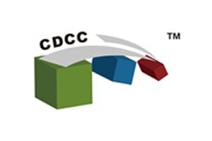 中国数据中心工作组